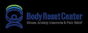 Body_Reset_Center_Logo-300x113