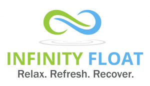 Logo-with-tagline-300x172