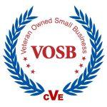 Veterans-Small-Business-Development-150x150