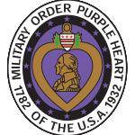 moph-logo-2012-150x150