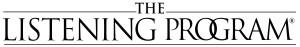 tlp_logo_long_theBold-300x47
